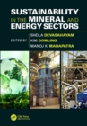 Sustainability in the Mineral and Energy Sectors - eBook