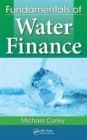 Fundamentals of Water Finance - Book