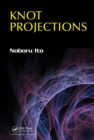 Knot Projections - eBook