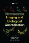 Fluorescence Imaging and Biological Quantification - Book