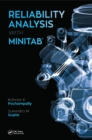 Reliability Analysis with Minitab - eBook