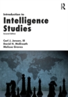 Introduction to Intelligence Studies - eBook
