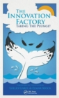 The Innovation Factory - Book