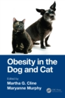 Obesity in the Dog and Cat - eBook