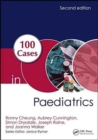 100 Cases in Paediatrics - Book