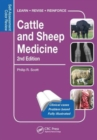 Cattle and Sheep Medicine : Self-Assessment Color Review - Book