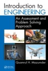Introduction to Engineering : An Assessment and Problem Solving Approach - eBook