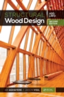 Structural Wood Design : ASD/LRFD - Book