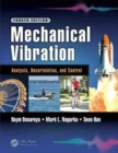 Mechanical Vibration : Analysis, Uncertainties, and Control, Fourth Edition - Book