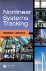 Nonlinear Systems Tracking - eBook