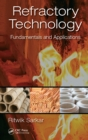 Refractory Technology : Fundamentals and Applications - eBook