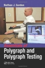 Essentials of Polygraph and Polygraph Testing - Book