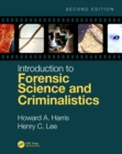 Introduction to Forensic Science and Criminalistics, Second Edition - eBook