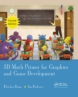 3D Math Primer for Graphics and Game Development - eBook