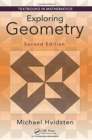 Exploring Geometry - Book