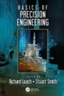 Basics of Precision Engineering - Book