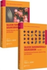 Silicon Nanomaterials Sourcebook, Two-Volume Set - Book