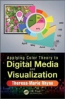 Applying Color Theory to Digital Media and Visualization - Book
