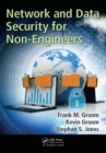 Network and Data Security for Non-Engineers - eBook