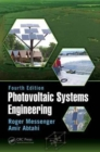 Photovoltaic Systems Engineering - Book