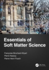 Essentials of Soft Matter Science - Book