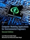Computer Modeling Applications for Environmental Engineers - Book