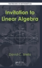 Invitation to Linear Algebra - eBook