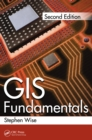 GIS Fundamentals - eBook