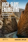Rock Slope Engineering : Civil Applications, Fifth Edition - eBook