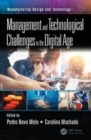 Management and Technological Challenges in the Digital Age - Book