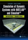Simulation of Dynamic Systems with MATLAB (R) and Simulink (R) - Book
