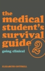 The Medical Student's Survival Guide : Bk. 2 - eBook