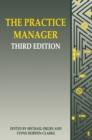 The Practice Manager - eBook