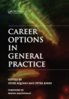 Career Options in General Practice - eBook