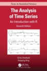 The Analysis of Time Series : An Introduction with R - Book
