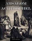 Absalom and Achitophel - eBook