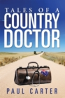 Tales of a Country Doctor - eBook
