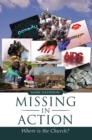 Missing in Action : Where Is the Church? - eBook
