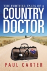 The Further Tales of a Country Doctor - eBook