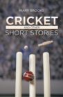 Cricket and Other Short Stories - eBook