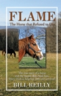 Flame - the Horse That Refused to Die - eBook