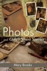 Photos and Other Short Stories - eBook
