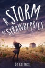 A Storm of Strawberries - eBook