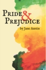 Pride and Prejudice - eBook