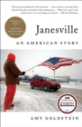 Janesville : An American Story - eBook