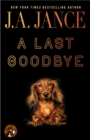 A Last Goodbye - eBook