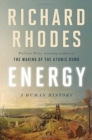 Energy : A Human History - Book