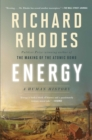 Energy : A Human History - eBook