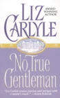 No True Gentleman - Book