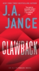 Clawback : An Ali Reynolds Novel - eBook
